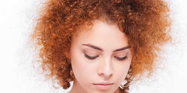Laser Hair Removal On Light Hair