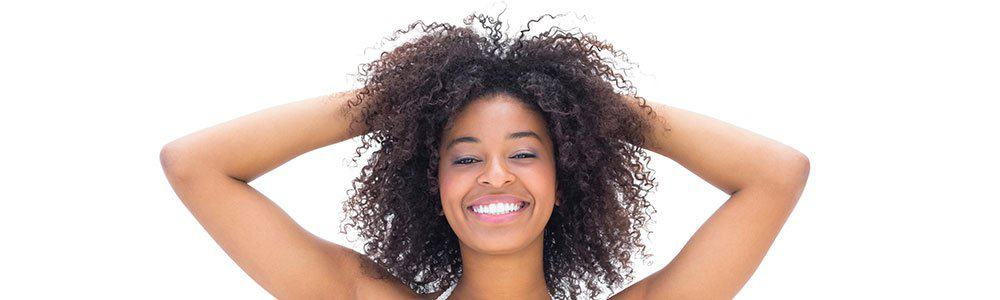 Hair Removal Options for Face