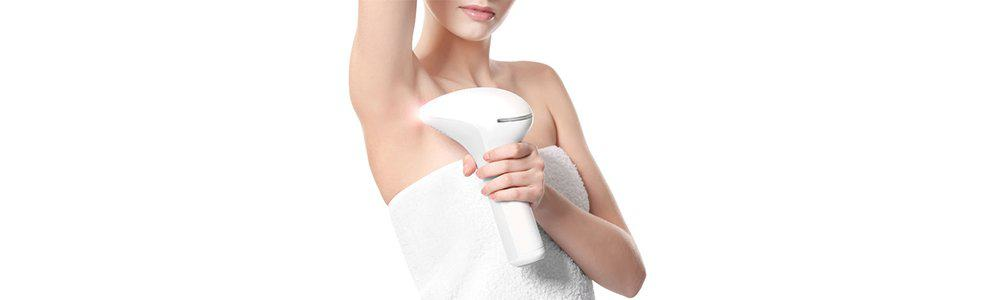 Laser Hair Removal Facts