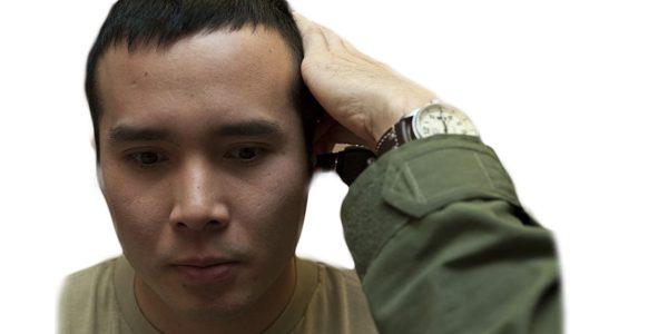 Ears Laser Hair Removal for Men
