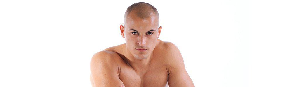 Neck Laser Hair Removal For Men blog post