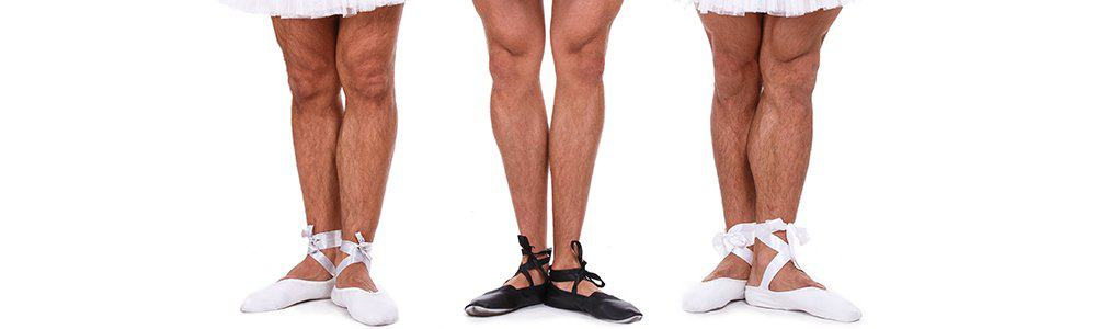 full legs laser hair removal for men