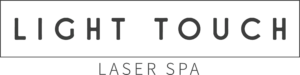 Light Touch Laser Spa NYC