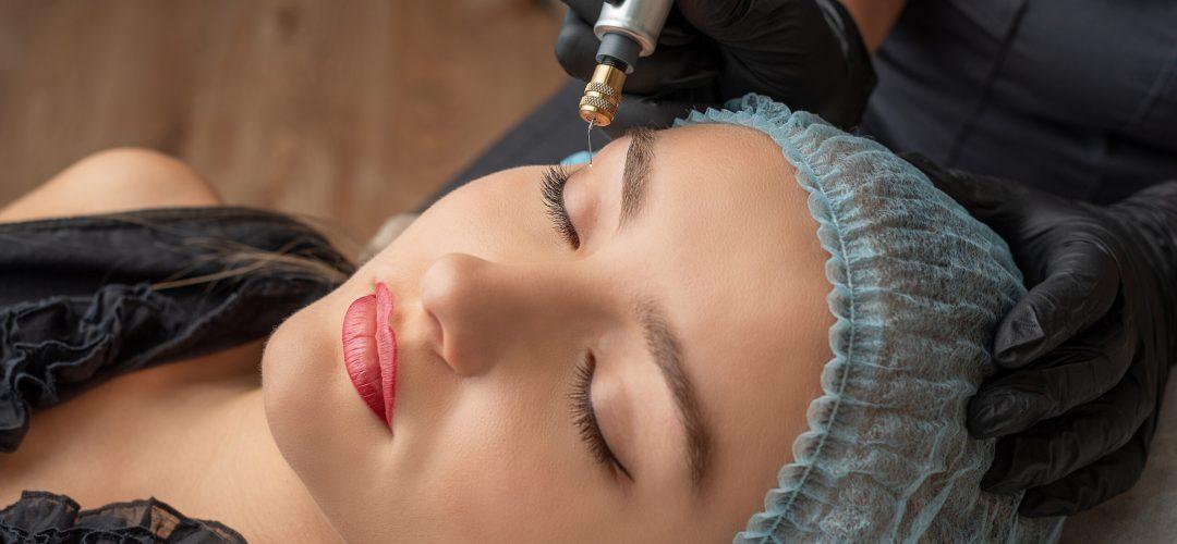 Fibroblast Skin-Tightening